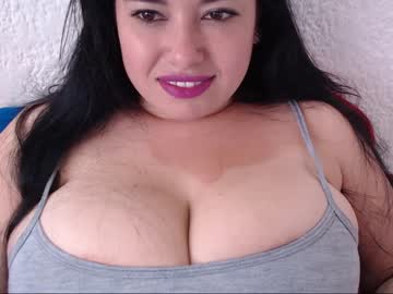 [11-04-19] gisselle_hottie_ record video with dildo