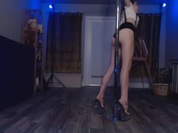 [02-09-20] jacquelinemarie record private show from Chaturbate