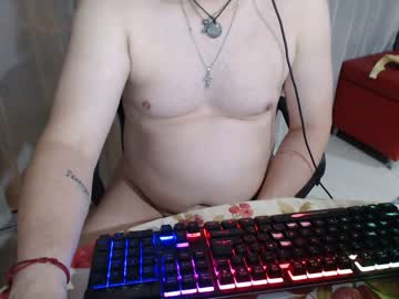 [24-09-20] simonsexx751 record public webcam from Chaturbate.com