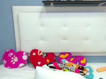 [11-04-19] angelinasexx_ record public webcam video from Chaturbate