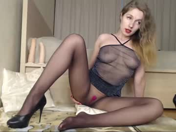 [21-05-19] anymaisa_air record video from Chaturbate