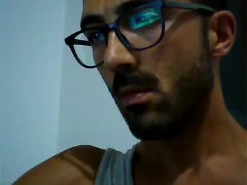 [07-07-20] speed0878 public show video from Chaturbate.com