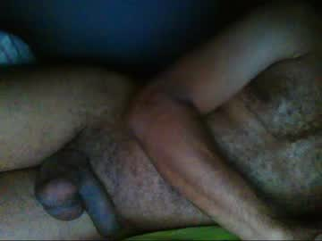 [14-07-20] 30_m_mixed cam show from Chaturbate.com