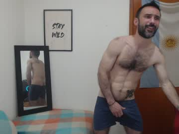 [20-08-21] aguslover blowjob show from Chaturbate.com