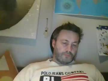 [22-01-20] frenchmen69 record cam show from Chaturbate