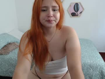 [10-07-20] lulu_sexxxy show with toys from Chaturbate.com