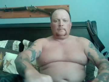 [02-06-20] seanneedstocum record private show video from Chaturbate