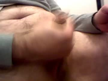 [01-12-20] istiqrac private sex show from Chaturbate