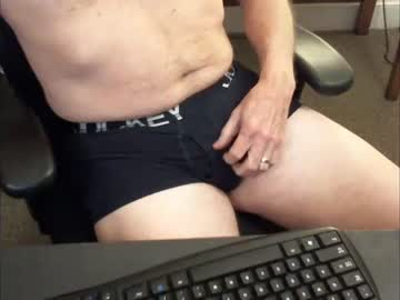 jerkoff2010 chaturbate