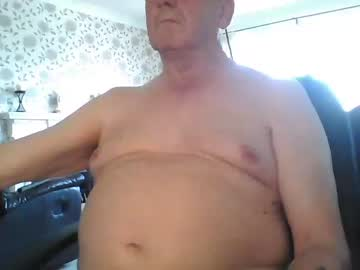 [20-06-19] paulbi00 private show from Chaturbate.com
