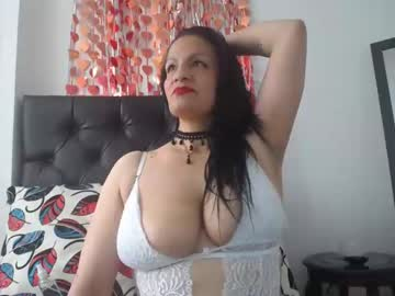 [18-01-21] taylor_hardcore record blowjob show from Chaturbate