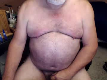 [18-07-19] amos6applied blowjob video from Chaturbate