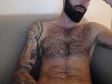 [23-05-21] cuteeboy record private show from Chaturbate