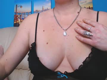 [24-12-19] hannagrey private XXX video from Chaturbate.com