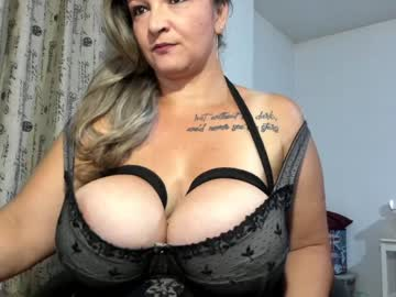 [22-07-21] hot_bounce_boobs chaturbate private sex video