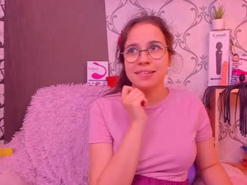 [17-04-21] kristina_rain show with cum from Chaturbate.com