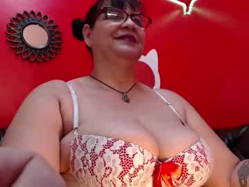 [15-01-21] laura_riley record private show from Chaturbate
