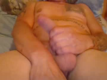 [01-08-21] plaster36 record video from Chaturbate
