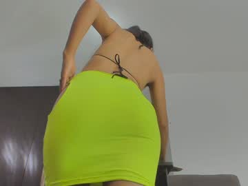 [31-12-19] pugpink private sex show from Chaturbate