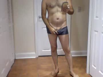 [20-07-19] danny000021 record cam show from Chaturbate.com