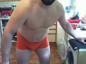 [17-10-19] johnny_bravo_18 show with toys from Chaturbate