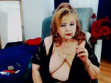 [15-06-21] marthabrownn private XXX show from Chaturbate.com