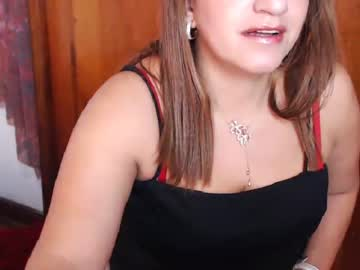 [13-07-19] neighbor_15 private XXX show from Chaturbate