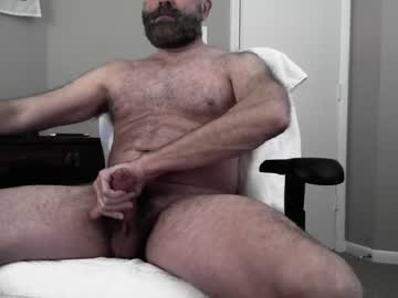 [13-11-19] vawanker21366 public show from Chaturbate.com