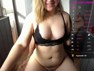 [26-03-20] amyvild record webcam video from Chaturbate.com
