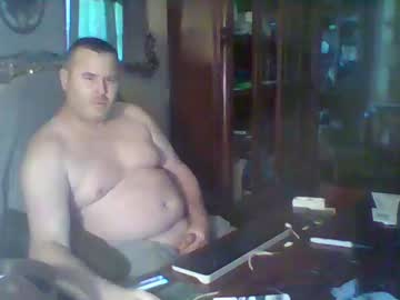 [23-05-19] blubyeyou11 record public show video from Chaturbate