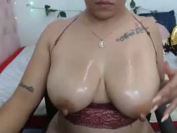 [26-01-21] cynthialarson private sex show from Chaturbate.com