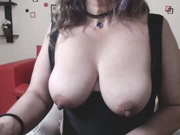 [07-11-20] latina__hot__ blowjob show