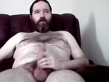 [02-03-21] melbournebob record public show video from Chaturbate.com