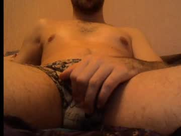 [28-02-20] pumpitup678 webcam show from Chaturbate