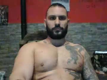 [21-01-21] bastard84 chaturbate private show video