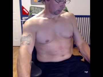 [22-09-20] bryce895 blowjob video from Chaturbate