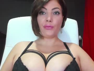 [28-02-21] demisweets private from Chaturbate
