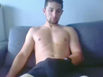 [24-09-20] hotiik1991 private XXX show from Chaturbate