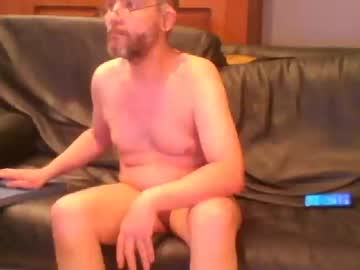 [23-02-20] allnaked1111 chaturbate private show