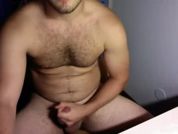 [22-07-19] andreabiraghi06 record show with toys from Chaturbate.com