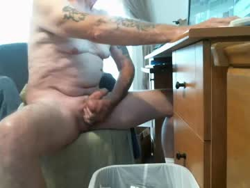 [06-06-20] bigwoody6666 record premium show video from Chaturbate.com