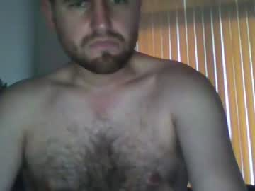 [28-12-19] jupitar407 public show video from Chaturbate.com