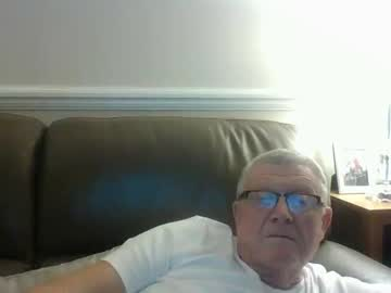 [08-05-19] mikey1943 record webcam show from Chaturbate