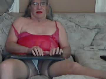 [10-11-19] pantyboykristin record private XXX video from Chaturbate.com