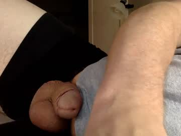 [20-10-19] steve2331 record video with dildo from Chaturbate
