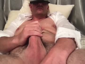 [08-03-21] texashardmeat public webcam video from Chaturbate