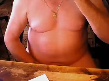 [20-11-19] tommy5170 record webcam video