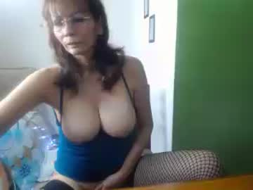 [13-09-20] womasexy record video with toys from Chaturbate