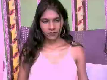 [29-03-20] indiancoco19 record webcam show from Chaturbate.com