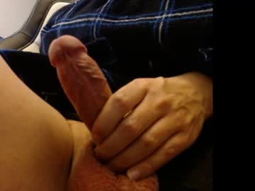 [26-02-20] damocles01 record public webcam from Chaturbate